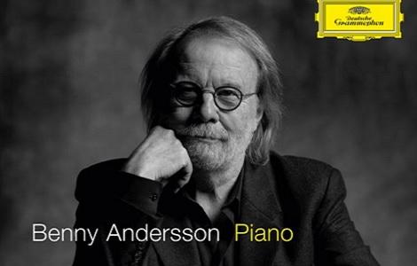 Benny-Andersson-Piano-63148.jpg