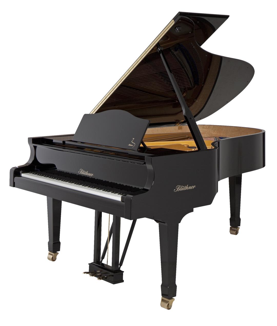Bluthner-Model-4-Grand-71096.jpg