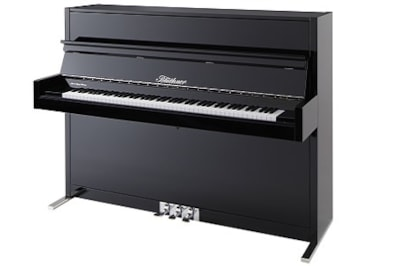 Bluthner-Model-D-upright-min-97057.jpg