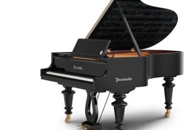 Bosendorfer-Beethoven-200-grand-version-2-83948.jpg