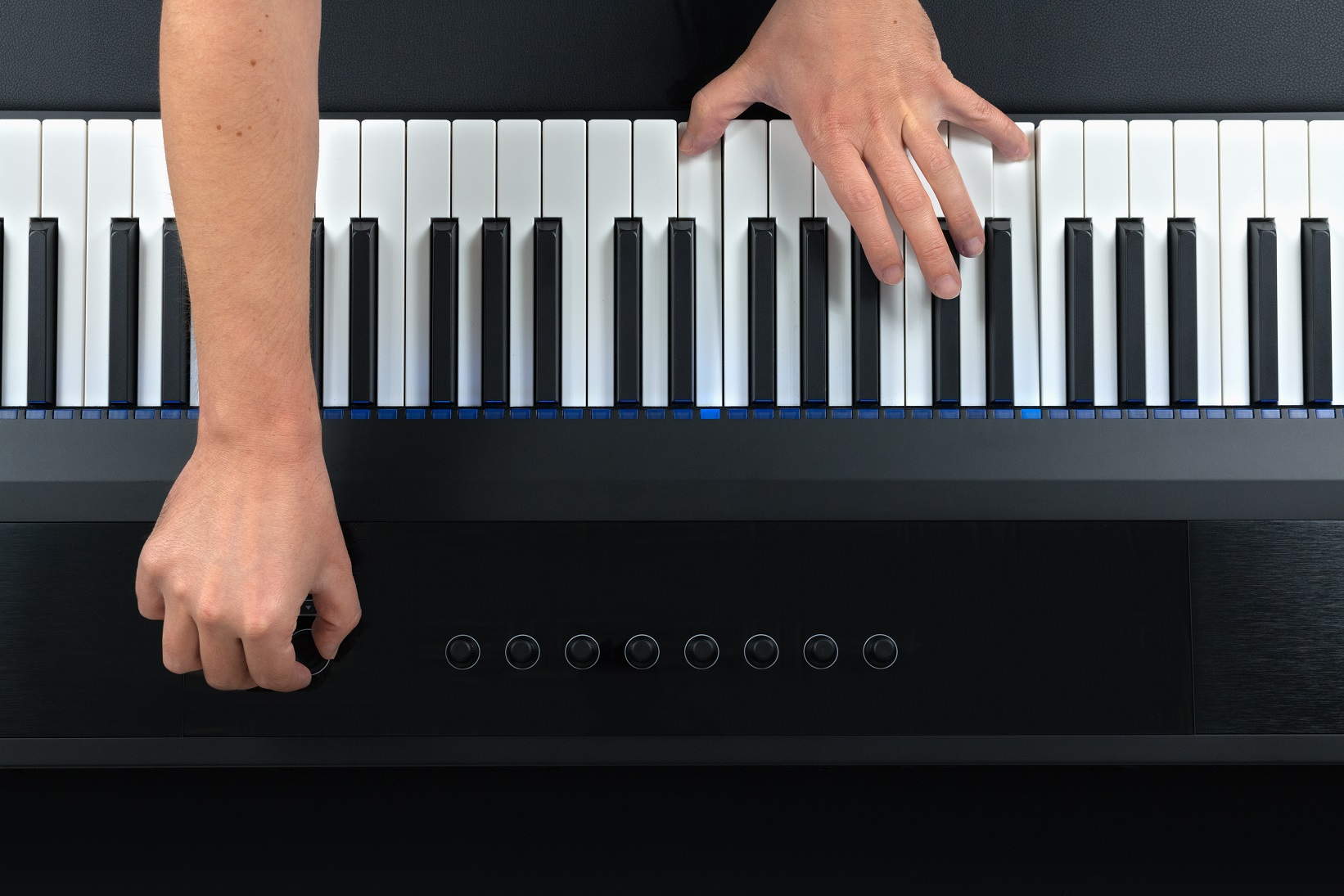 Best Digital Piano 2021 The best digital pianos to buy RIGHT NOW   Pianist