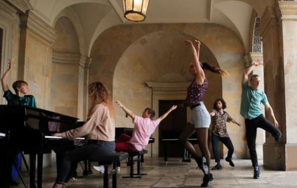 Dancers-celebrate-the-arrival-of-five-Steinways-at-Trinity-Laban-Conservatoire-of-Music--Dance4x3-01531.jpg