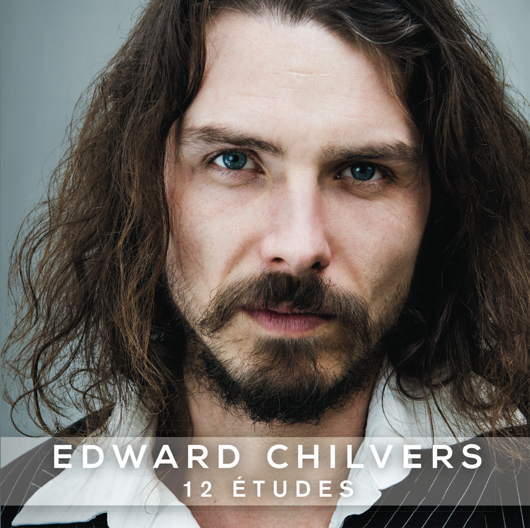 EdwardChilversMR120117-final-CD-cover-44764.jpg
