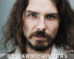 EdwardChilversMR120117-final-CD-cover-44764.jpg