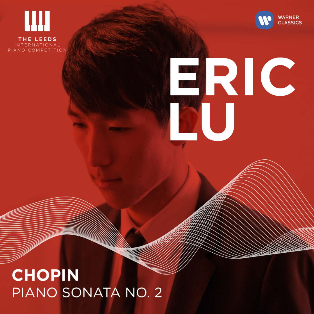 Eric-Lu-Winner-of-The-Leeds-International-Piano-Competition-releases-debut-single-on-Warner-Classics-Friday-21-September-60654.JPG