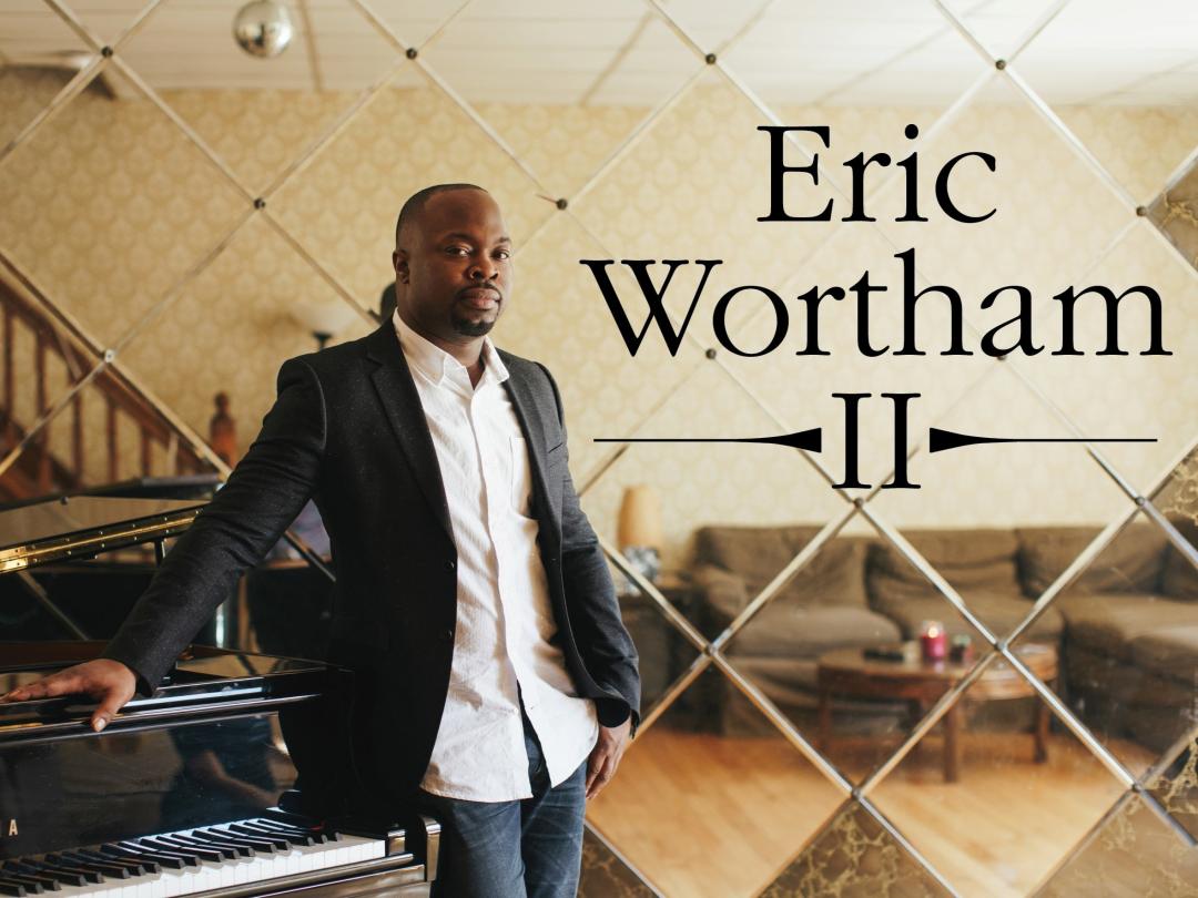 Eric-Wortham-II-photo-4-x-3-33762.jpg