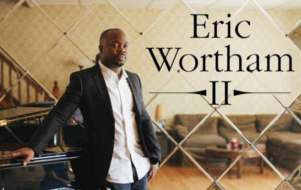 Eric-Wortham-II-photo-4-x-3-33762.jpg