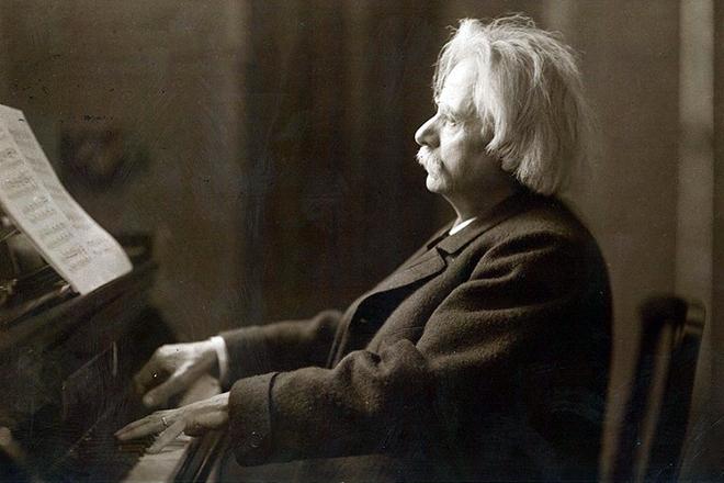 Grieg-55050.jpg