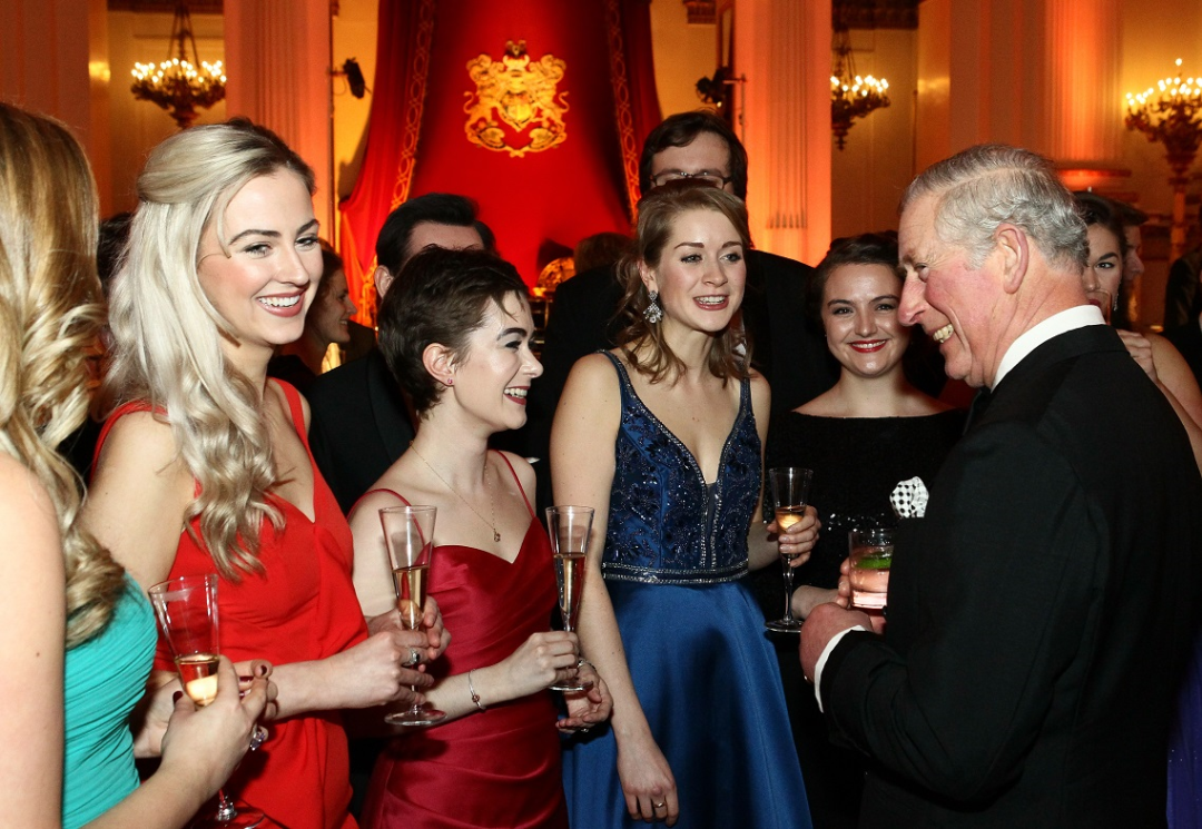 HRH-Prince-of-Wales-meets-students-from-RCM-at-Buckinham-Palace-(smaller)-37941.jpg