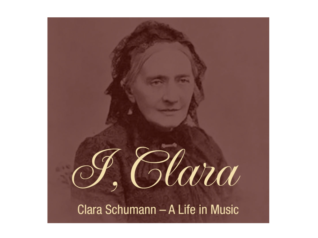 I, Clara