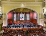 International Tchaikovsky Competition
