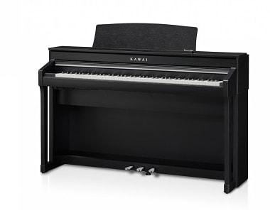 Kawai-CA78-(black)-min-28041.jpg