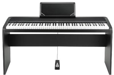 Korg-B1-(black)-min-88331.jpg