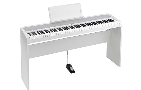 Korg-B1-(white)-min-82243.jpg