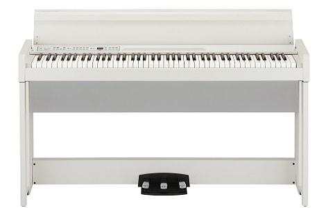 Korg-C1-Air-(white)-min-50797.jpg