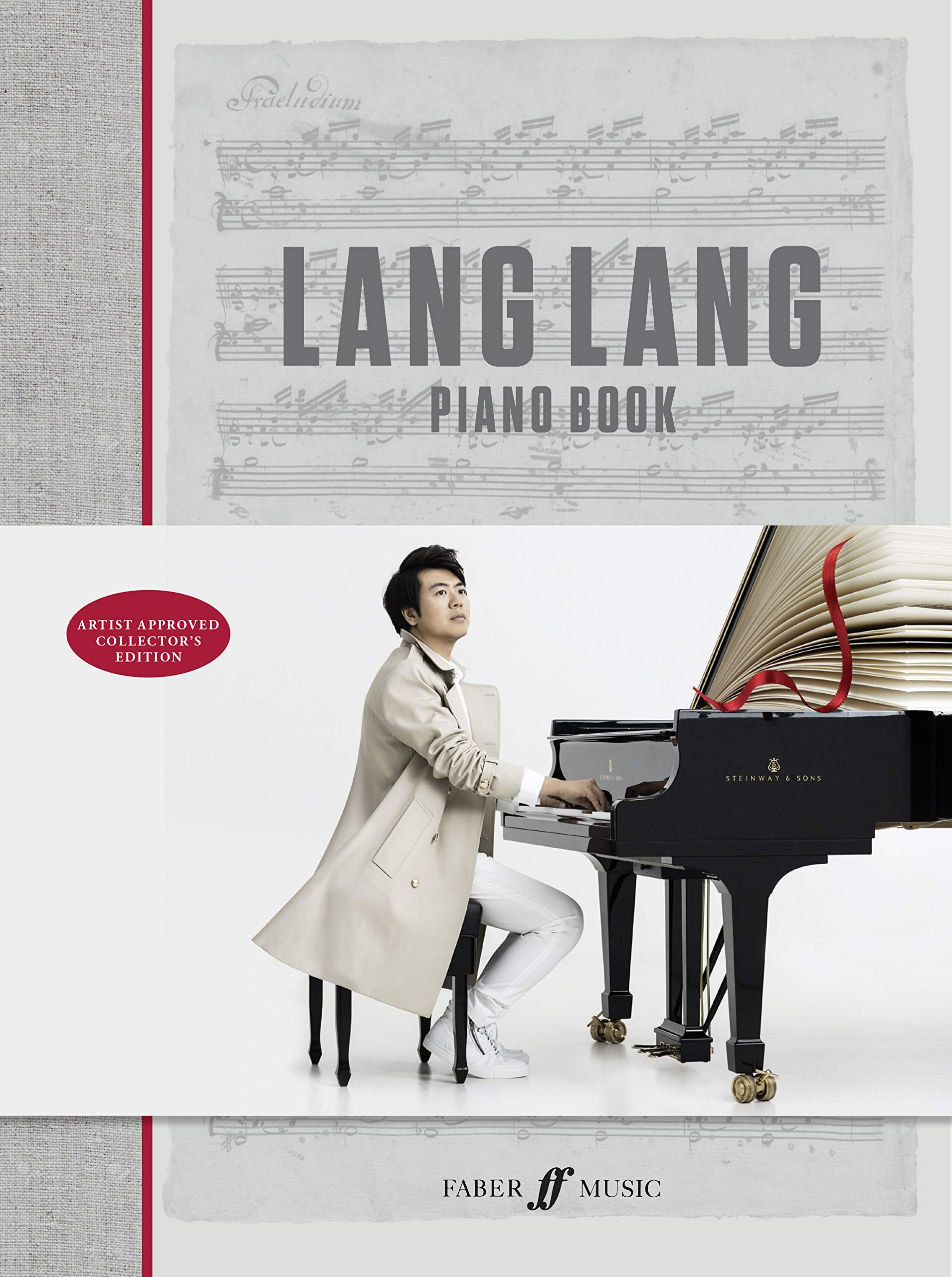 Best Pianist In The World 2020 20 best piano books for all levels   Pianist