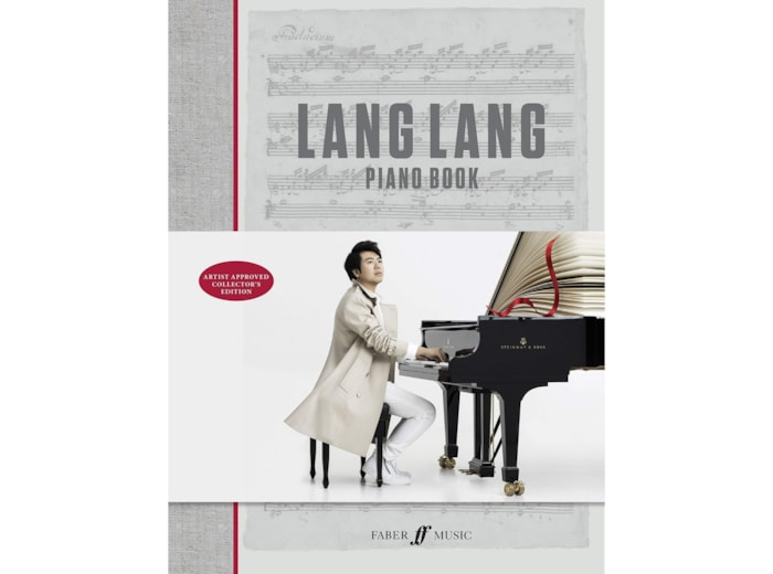The pianist magazine hk
