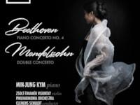 Min-Jung-Kym-album-cover-59345.jpg