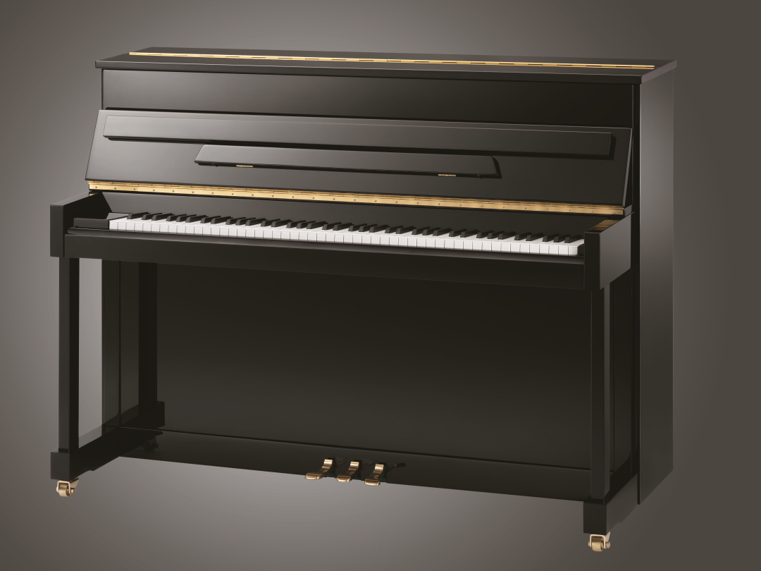 Pearl-River-EU-110-upright-79946.jpg