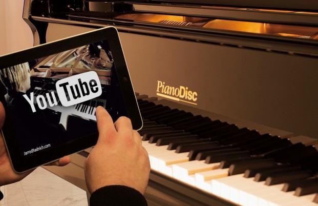 PianoTube-621x402-27642.jpg