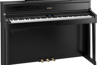Roland-HP605-96101.jpg