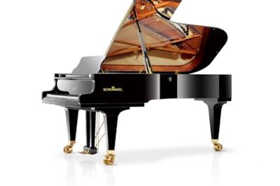 Schimmel Konzert K230T