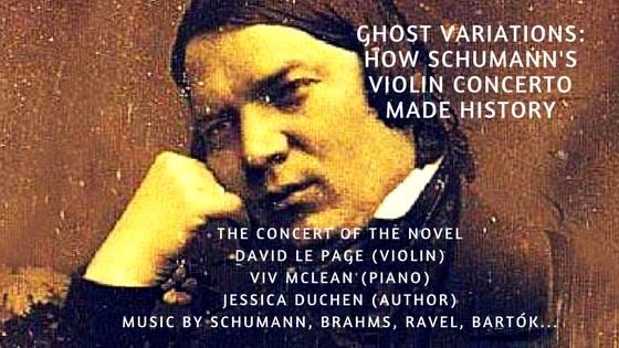 Schumann-poster-23410.jpg