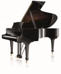 Steinway-model-B-grand-14069.jpg