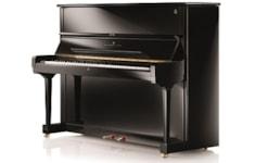 Steinway-model-K-upright-min-25137.jpg