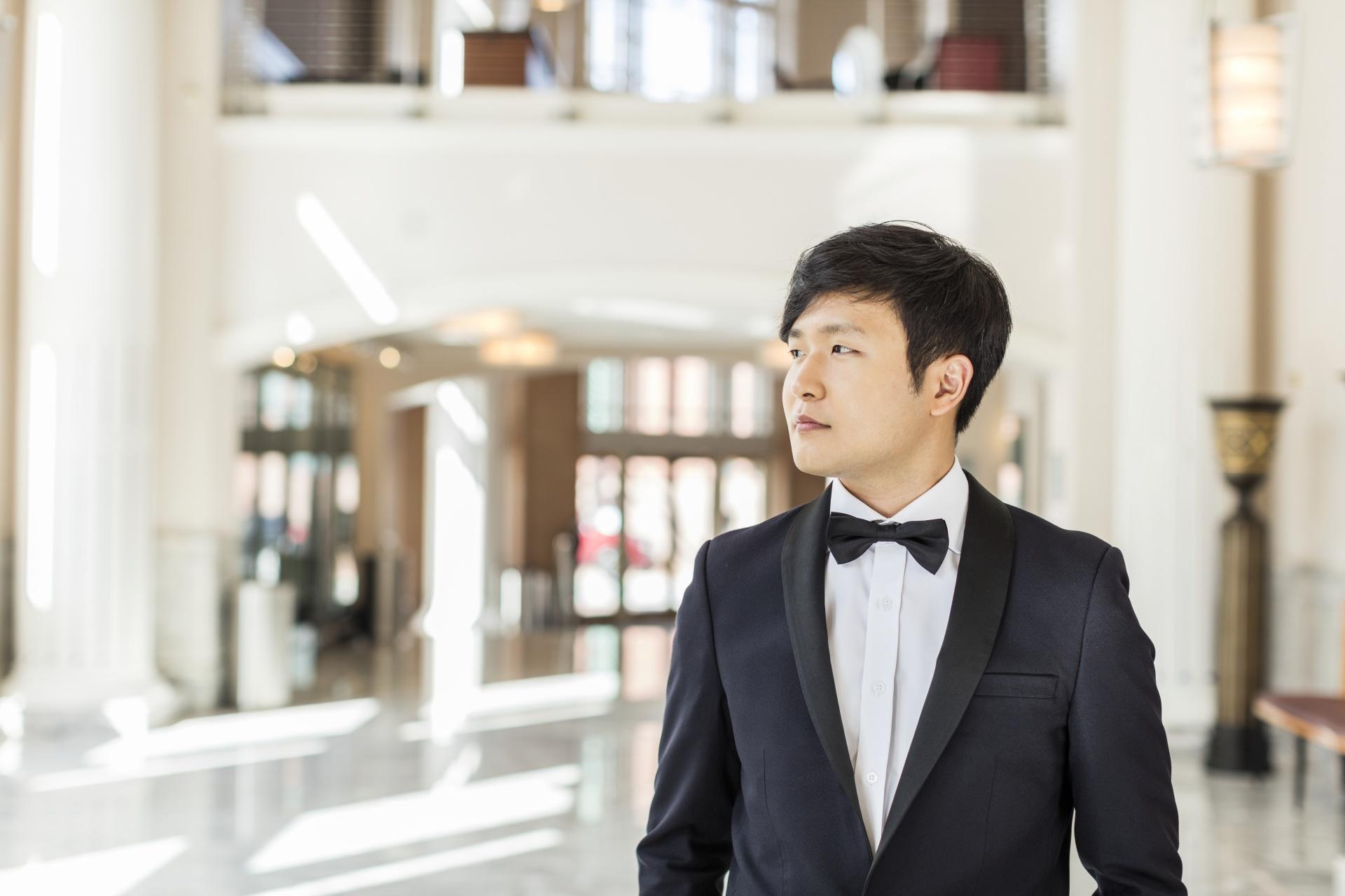Sunwoo Yekwon