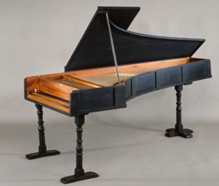 The-World's-Oldest-Piano-09137.png