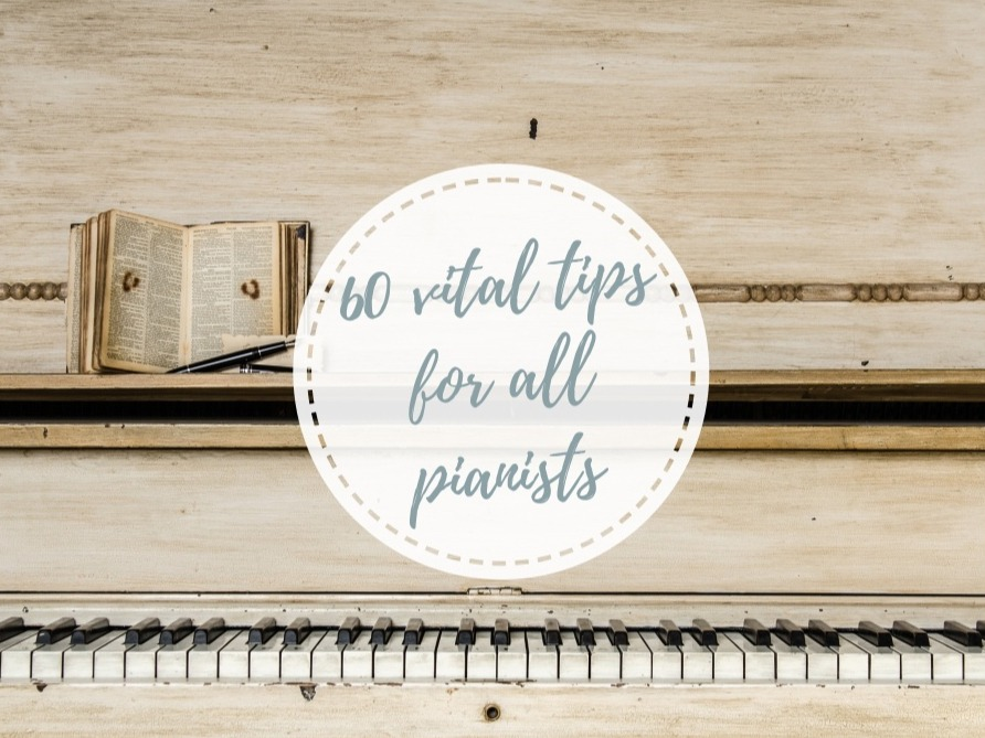Website-60-vital-tips-for-all-pianists-55070.jpg