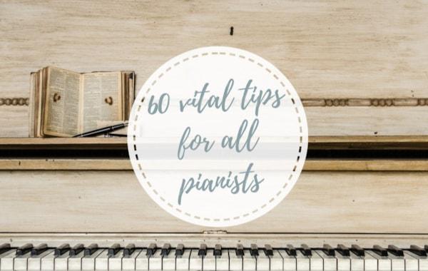 Website-60-vital-tips-for-all-pianists-55070.jpg
