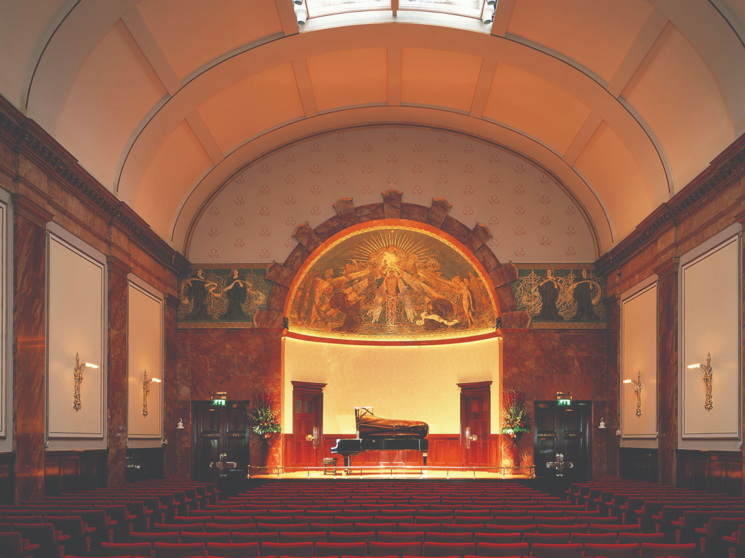 Wigmore-Hall-interior-c-Nick-Guttridge4x3-35566.jpg