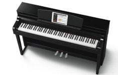 Yamaha-CSP-170-min-25978.jpg