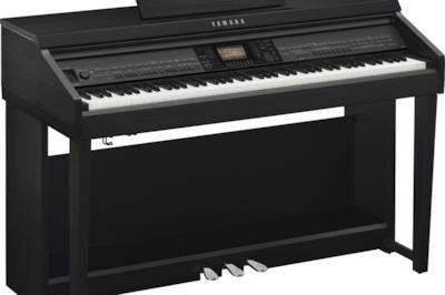 Yamaha-CVP-701-62201.jpg