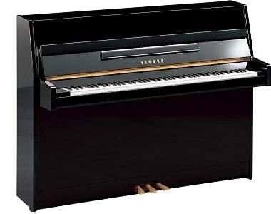 Yamaha-b1-min-16795.jpg