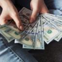 accounting-balance-bank-notes