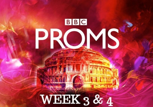 bbc-proms-pic-week-3-and-4-36256.jpg