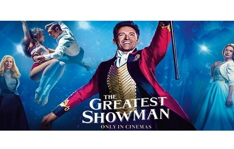 greatestshowman-(002)-62207.jpg
