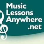music_school_square-1000px-50241.jpg