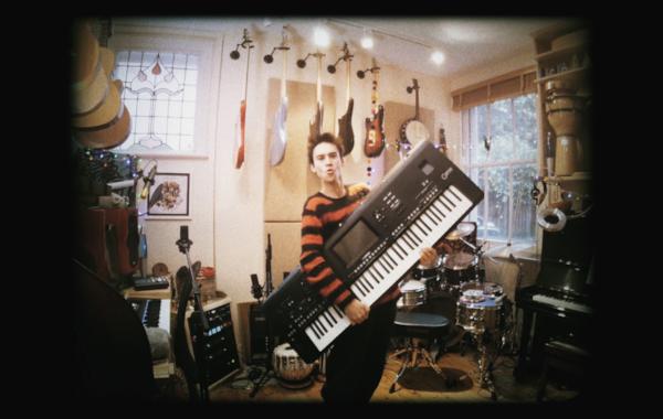 pianist-47301.jpg