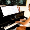 play-the-a-Piano-37257.jpg