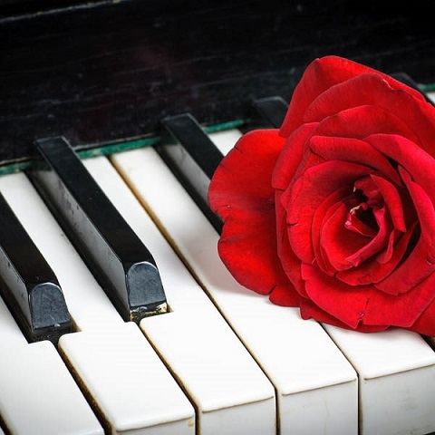 5 Top Tips for playing Romantic piano music - Pianist
