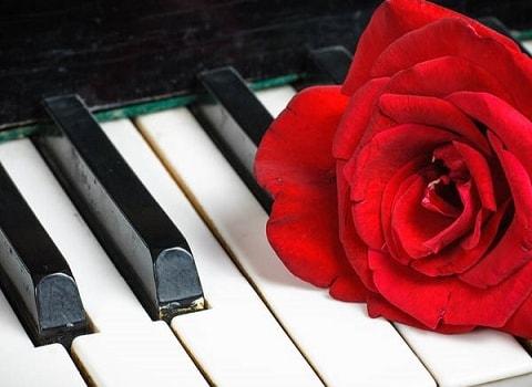 romantic-piano-v2-85510.jpg