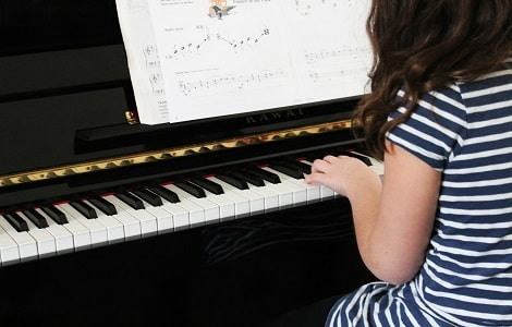 z_piano-unused-29-37743.jpg