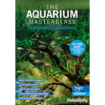 Free Gift: The Aquarium Masterclass