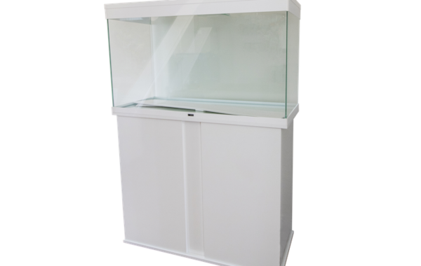 The new Ciano Emotions Nature Pro aquarium is a glorious package for an exceptional price!