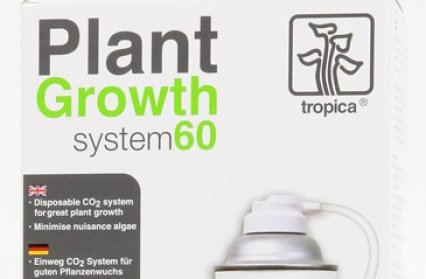 Tropica launches new Plant Care range - Practical Fishkeeping