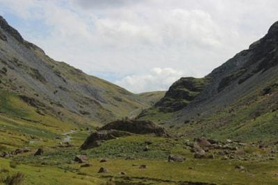 Shepherds Views Holidays